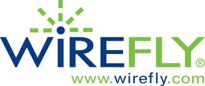 Wirefly coupon codes