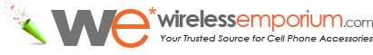 Wireless Emporium coupon codes