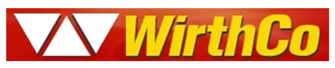 WirthCo coupon codes