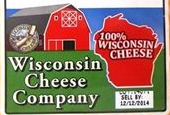 Wisconsin Cheese Company coupon codes