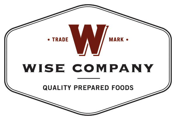 Wise Company coupon codes