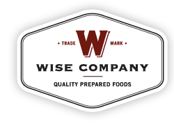 Wise Food Storage coupon codes