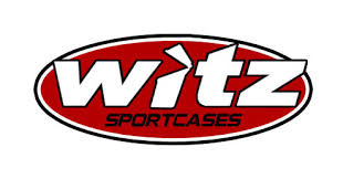 Witz coupon codes