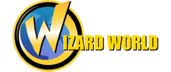 Wizard World coupon codes