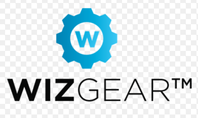 WizGear coupon codes