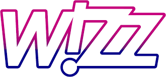 Wizz Air coupon codes