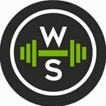 WODshop coupon codes