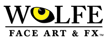 Wolfe Face Art & Fx coupon codes