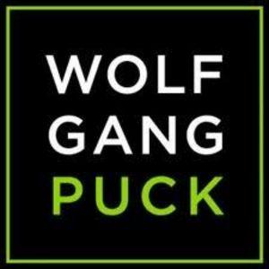 Wolfgang Puck coupon codes