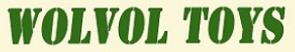 WolVol coupon codes