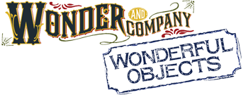 Wonder and Company coupon codes
