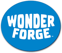 Wonder Forge coupon codes