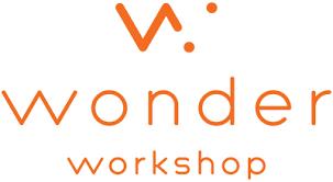 Wonder Workshop coupon codes