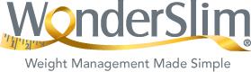 WonderSlim.com coupon codes