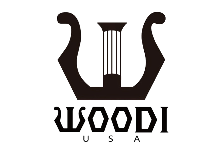 Woodi USA coupon codes