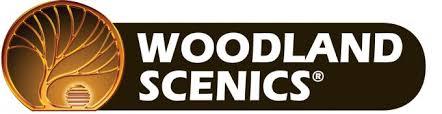 Woodland Scenics coupon codes