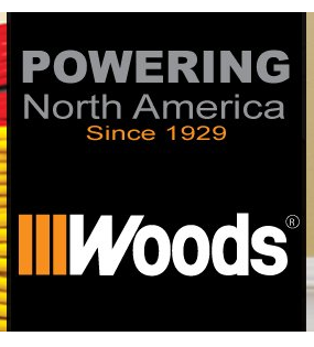 Woods coupon codes