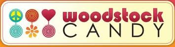 Woodstock Candy coupon codes