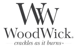 Woodwick Candle coupon codes