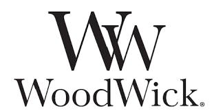 WoodWick coupon codes