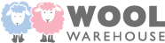 Wool Warehouse Direct coupon codes