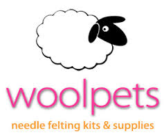 WoolPets coupon codes