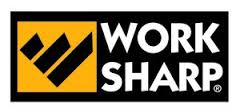 Work Sharp coupon codes