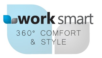 Worksmart® coupon codes