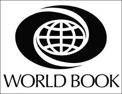 World Book Encyclopedia coupon codes