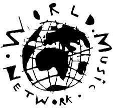 World Music Network coupon codes