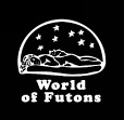 World of Futons coupon codes