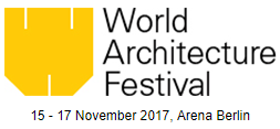Worldarchitecturefestival.com coupon codes