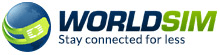 WorldSim coupon codes