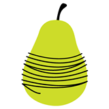 Woven Pear coupon codes