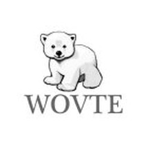 WOVTE coupon codes