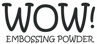 Wow Embossing Powder coupon codes
