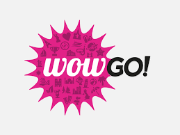 WOWGO coupon codes