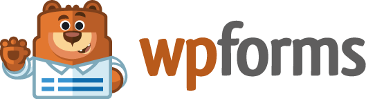 wpforms coupon codes