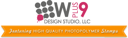 Wplus9 Design coupon codes
