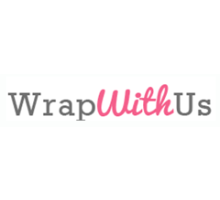 Wrap With Us coupon codes