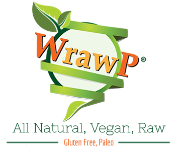 WrawP Foods coupon codes