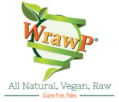 Wrawp coupon codes