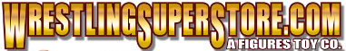 Wrestling Superstore coupon codes