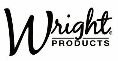Wright Products coupon codes