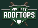 wrigley rooftops coupon code