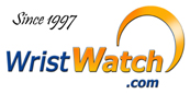 WristWatch.com coupon codes
