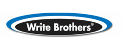 Write Brothers coupon codes