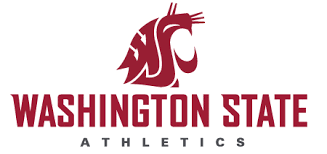 Wsucougars.com coupon codes