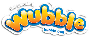 WUBBLE coupon codes