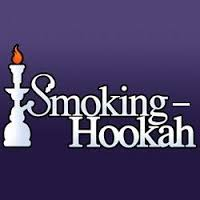 Smoking-Hookah coupon codes